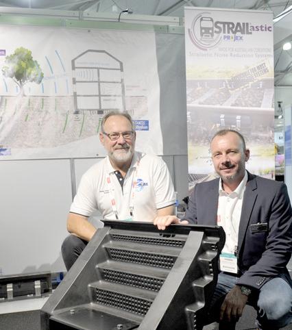 Projex-at-Ausrail-2017